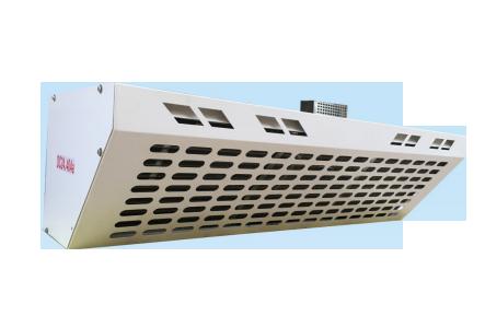 LF-680(分体式机组)